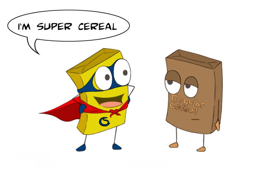 [Image: Super_Cereal_by_emo_nerd.jpg]