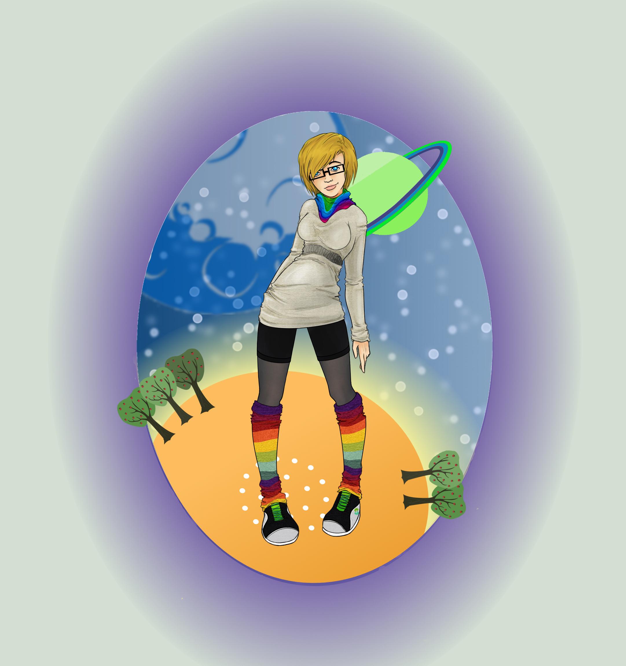 emo-nerd's Profile Picture