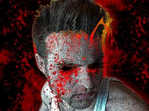 cyberdynet101's Profile Picture