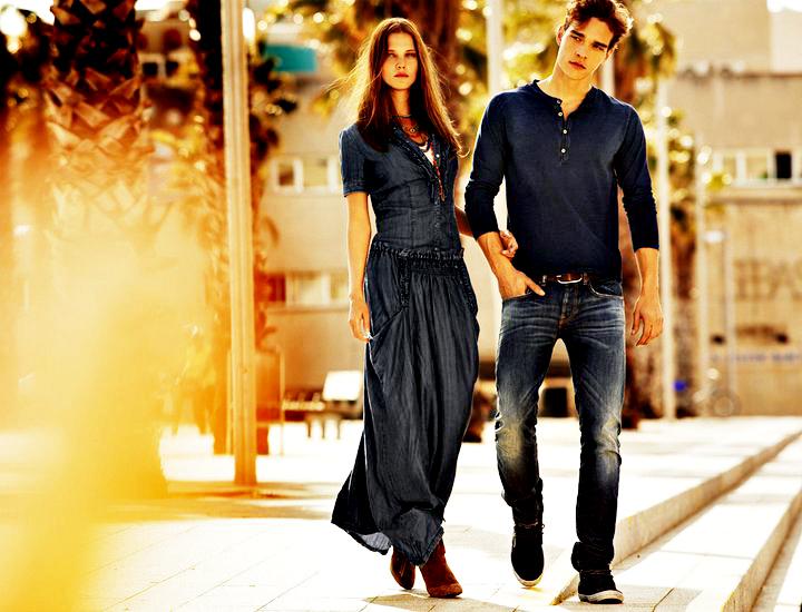 Итальянские Бренды Женской Одежды