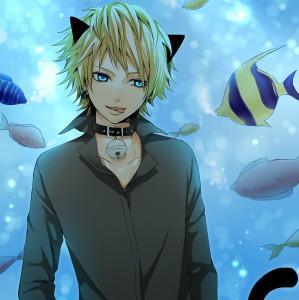minagi-megurine's Profile Picture