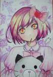 Pinky!!!!!!!!