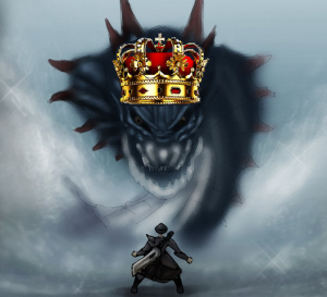 xTheRoyalLagiacrusx's Profile Picture