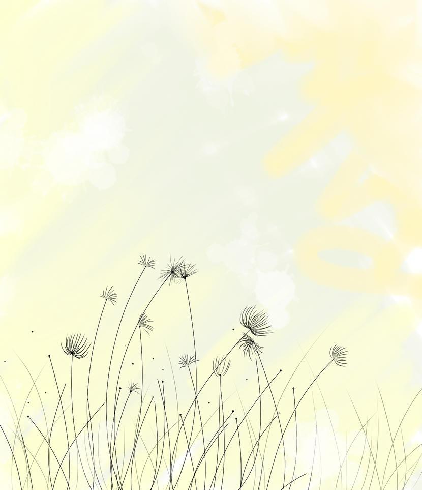 dandies by Aphrena