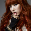 Hyun-ah Icon 3 by SeeMinHoJump