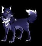 Canine OTA (closed)