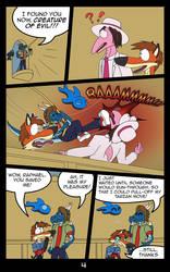 SevenPack Ch8 Page 4