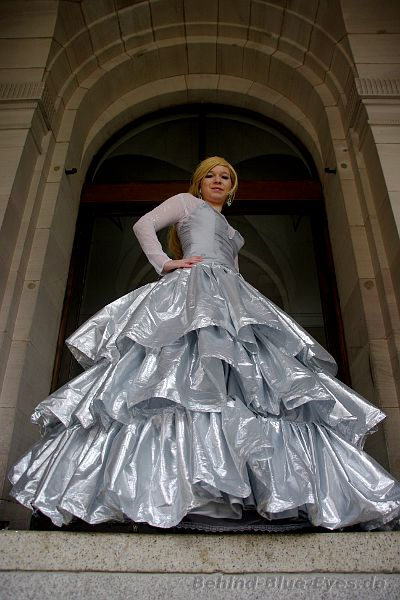 do you want a christmas carol by elementgirl josy - Barbie Christmas Carol