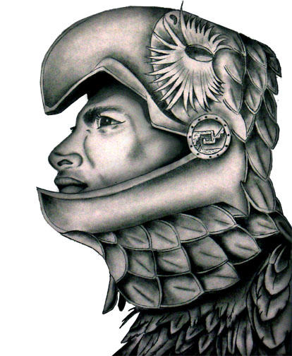 tattoo designs for family aztec warriors tattoo aztec warriors images