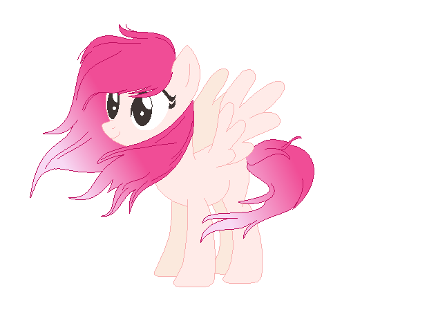 .:Free Adopt (2):. - No name - Closed by Kayla-bunny-pony