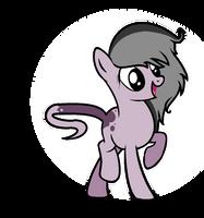 .:Free Adopt (3):. - Nameless - closed by Kayla-bunny-pony