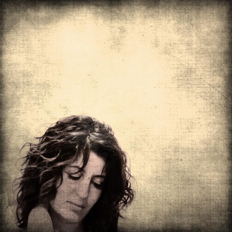 ATHE-NA's Profile Picture