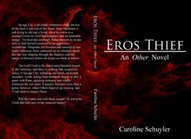 Eros Thief