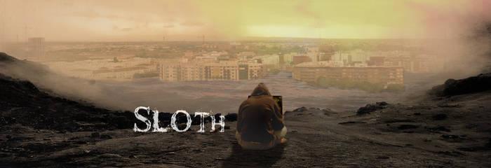 Sloth -v1-
