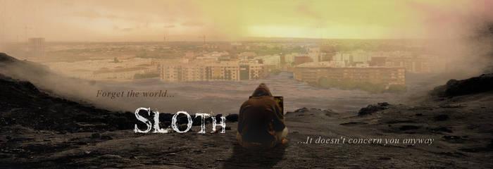 Sloth -v2-