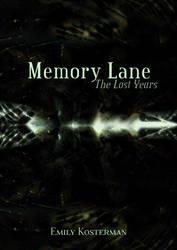 Memory Lane WIP