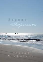 Second Impression Test