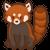 FREE ICON: Red Panda