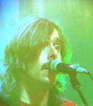 Mikael Akerfeldt of Opeth Heritage Tour 2011 pic04