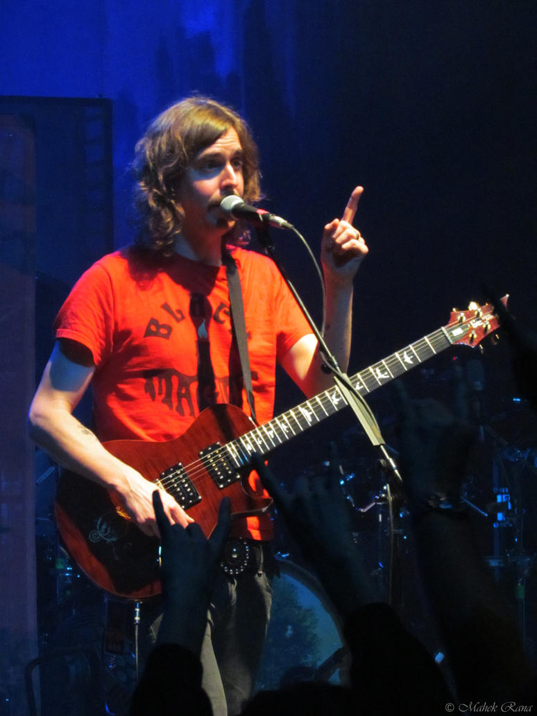 mikael_akerfeldt_of_opeth_heritage_tour_2011_pic11_by_rana_rocks-d4grpgg.jpg