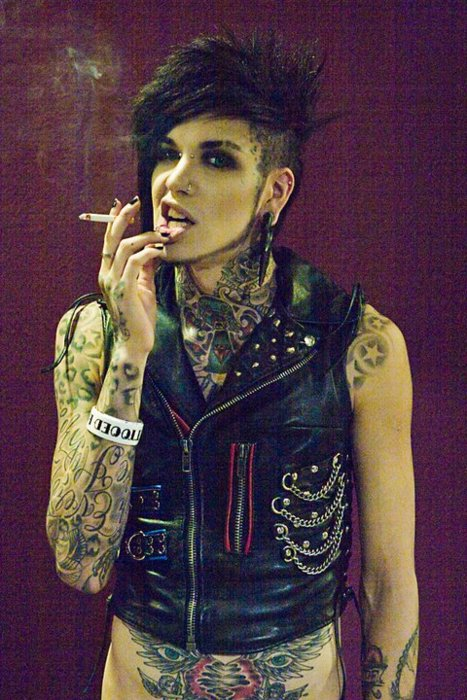 are jayy and dahvie dating 2013 nfl