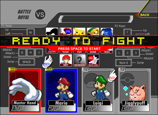 Super smash flash minijuegos com hd 1080p 4k foto for Farcical noun