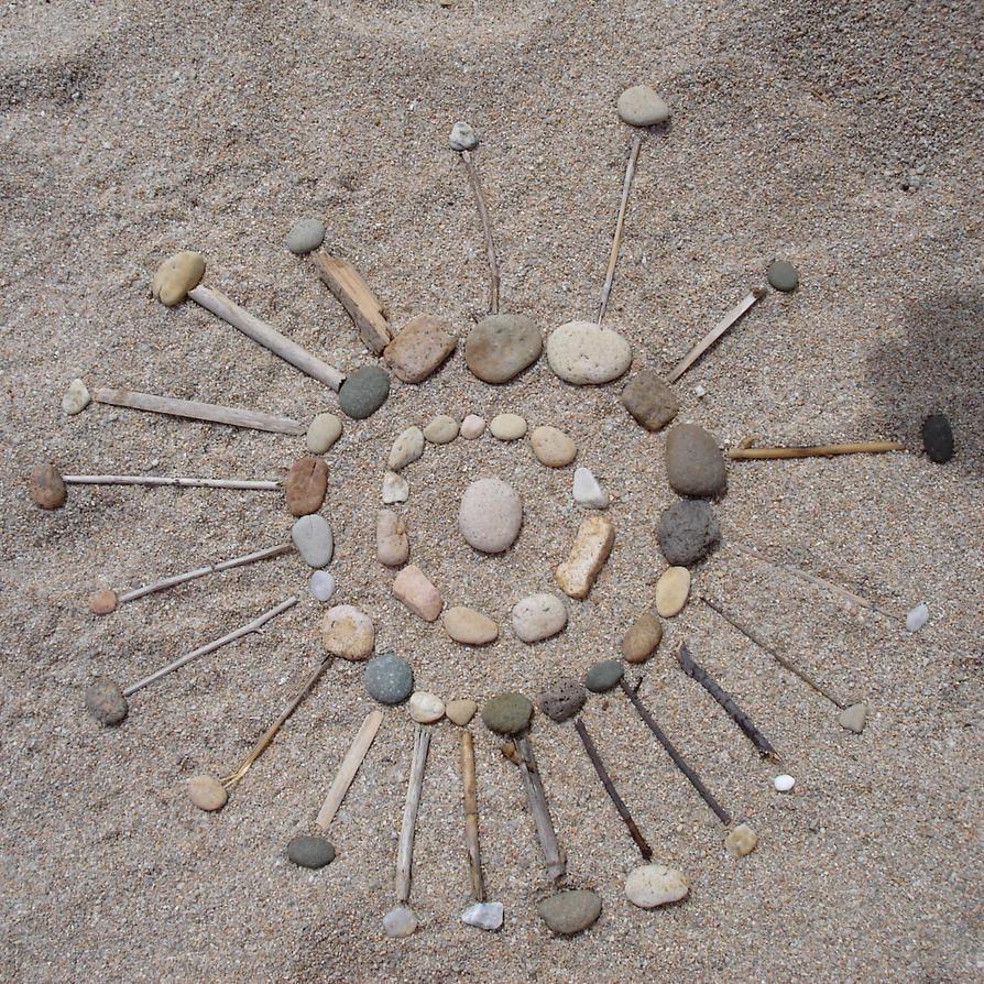 Suggested by beach3 by martaraff