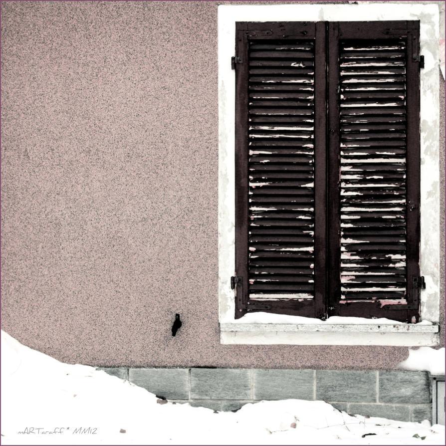 Closed by martaraff