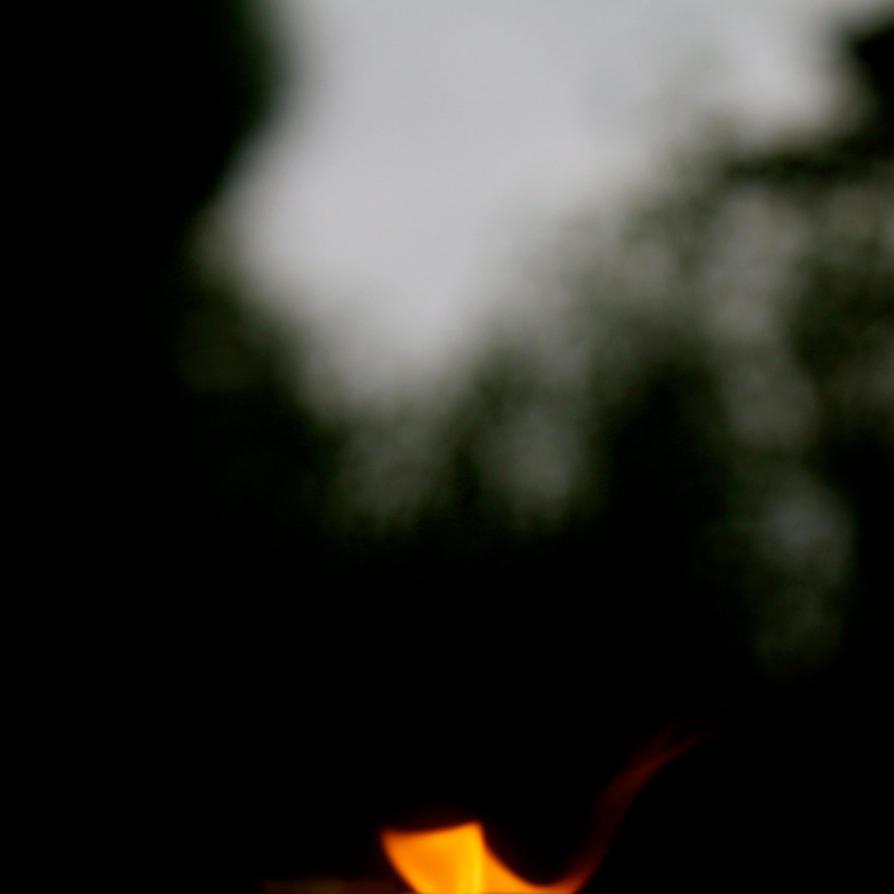 e ogne fiamma by martaraff