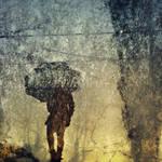 Andare by martaraff