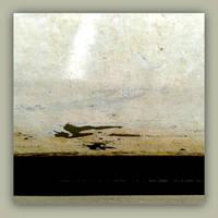 Oil spill by martaraff
