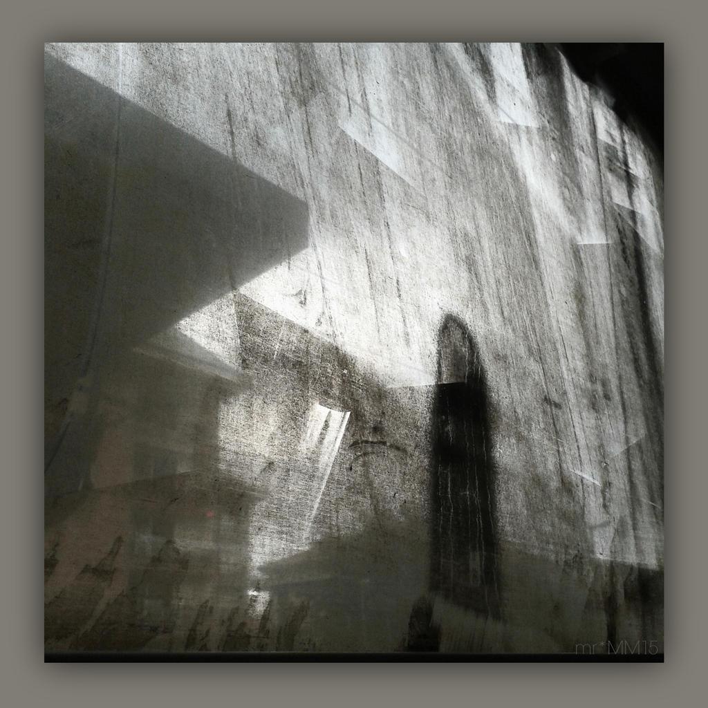 Black Spirit by martaraff
