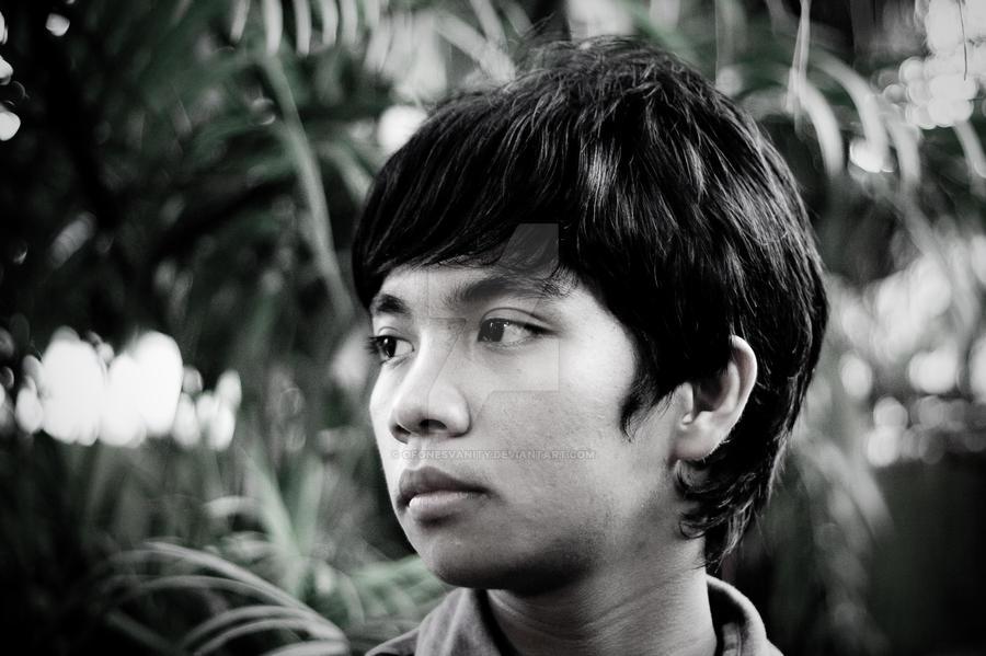 ofonesvanity's Profile Picture