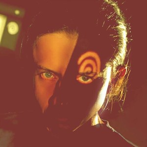 tommasorenieri's Profile Picture
