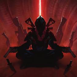 Galaxy's Edge The Savage Wars Vol 2