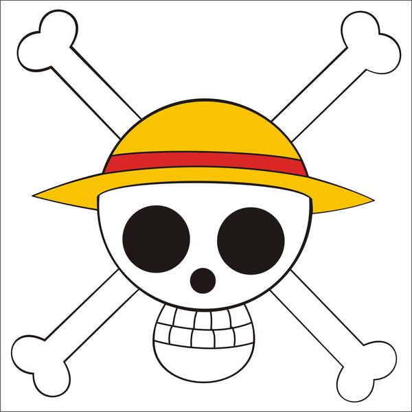 Jolly Roger By CarlosSakura On DeviantART