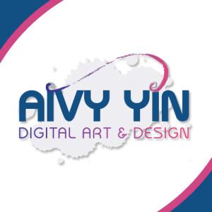 Aivyin's Profile Picture