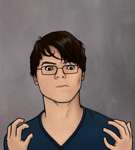 TracerBullit's Profile Picture