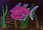Fish18 (2)