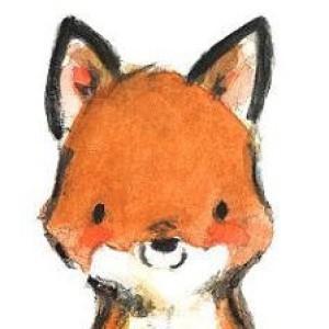 Kittenlover2016abc's Profile Picture