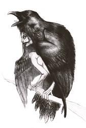 Striga Demon