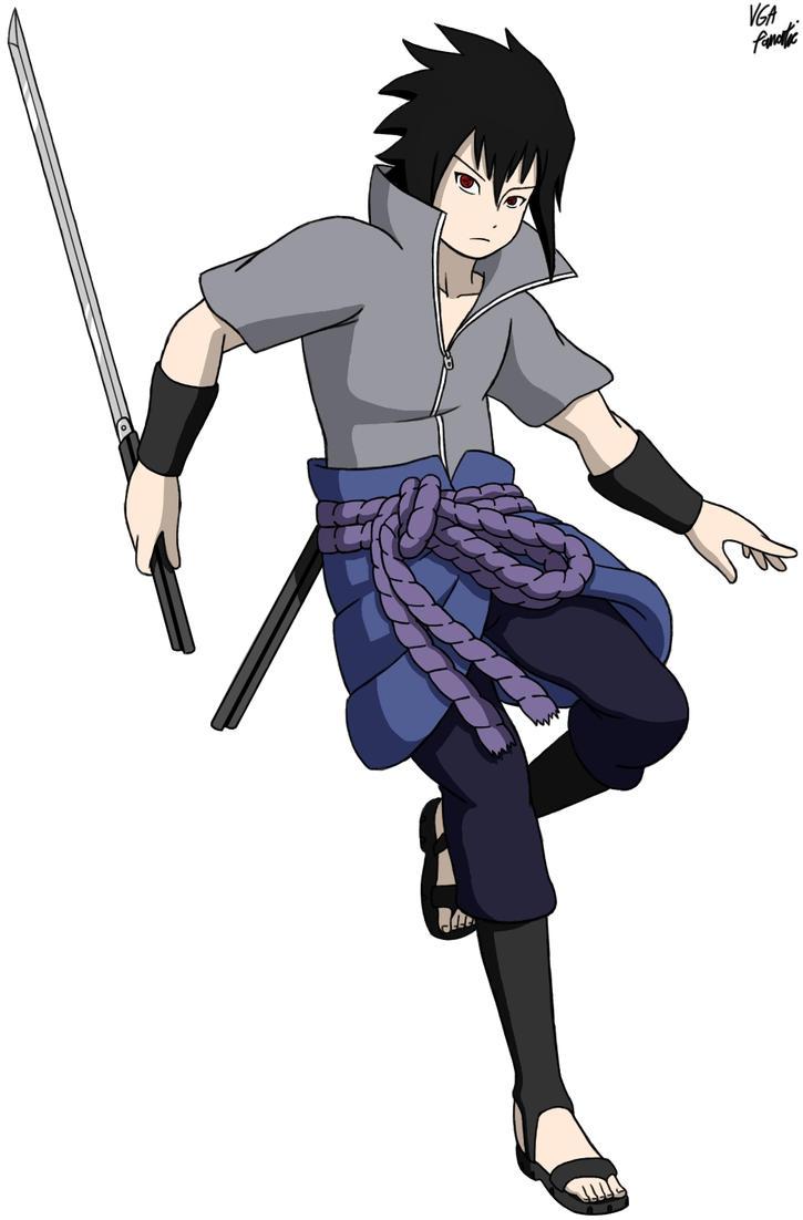 Sasuke uchiha young the image kid has it - Sasuke naruto ...