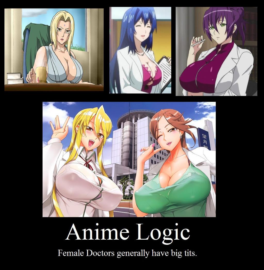 Memes y cosas chuscas (Anime y Manga) Anime_logic_by_vgafanatic-d64jn81