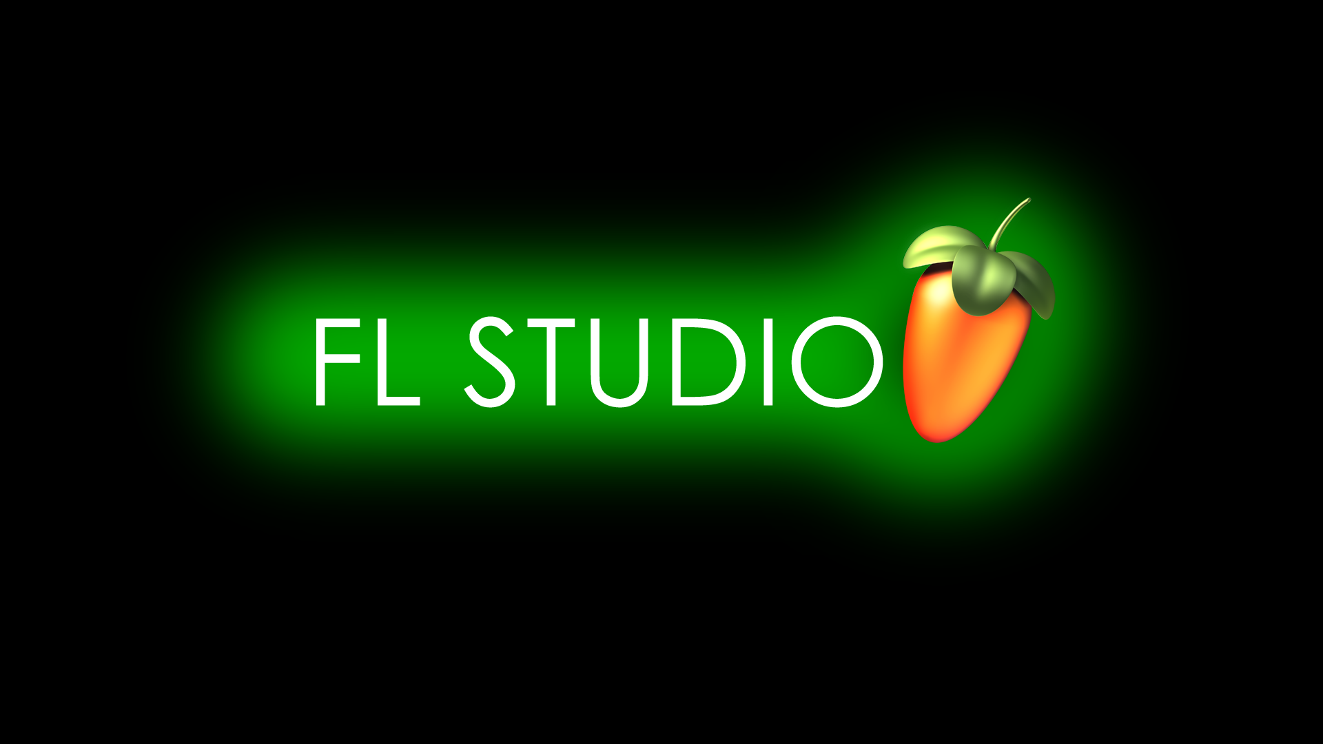 Fl studio mobile 1.0 5 for android download