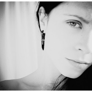 DeFormity0's Profile Picture