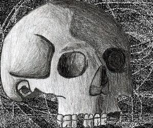 The Mawskull 2.0 by takua108