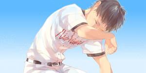 Nishihiro