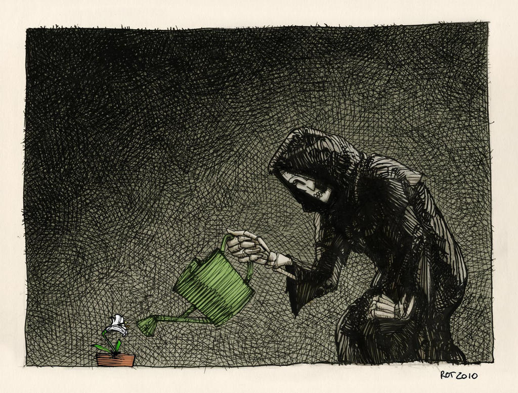 Gardener