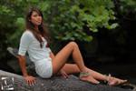 Jacqueline1