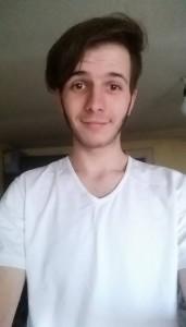 Klovex's Profile Picture